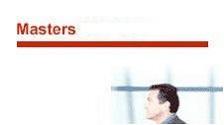 Masters y Cursos oficiales, profesionales, homologados y otros